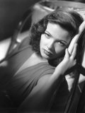 Sundown, Gene Tierney, 1941 Prints