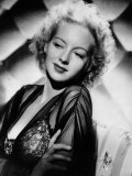 The Desperadoes, Evelyn Keyes, 1943 Prints