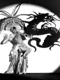 Daughter of the Dragon, Anna May Wong, 1931 Prints