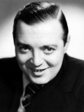 Secret Agent, Peter Lorre, 1936 Photo