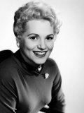 The Solid Gold Cadillac, Judy Holliday, 1956 Prints