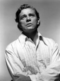 Prince of Players, Richard Burton, 1955 Prints
