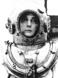 The Navigator, Buster Keaton, 1924 Prints