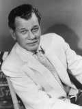 Hollywood and the Stars, Joseph Cotten, 1962-1963 Prints