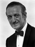 Bedtime Story, David Niven, 1964 Prints