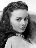 Margie, Jeanne Crain, 1946 Photo