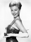 Surprise Package, Mitzi Gaynor, 1960 Poster