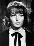 The Victors, Romy Schneider, 1963 Photo