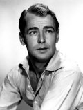 Wild Harvest, Alan Ladd, 1947 Prints