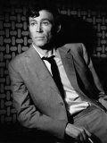 Rosebud, Peter O'Toole, 1975 Photo