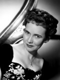 The Imperfect Lady, Teresa Wright, 1947 Prints