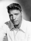 From Here to Eternity, Burt Lancaster, 1953 Prints
