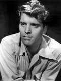 Desert Fury, Burt Lancaster, 1947 Photo