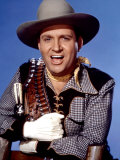 Gene Autry, c.1940s Prints