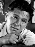 He Ran All the Way, John Garfield, 1951 Prints