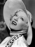 Page Miss Glory, Marion Davies, 1935 Prints
