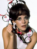 Natalie Wood Prints