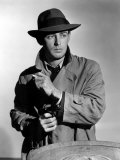 This Gun for Hire, Alan Ladd, 1942 Prints
