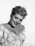 The Marrying Kind, Judy Holliday, 1952 Prints