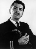 Sail a Crooked Ship, Ernie Kovacs, 1961 Prints