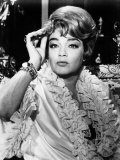 The Sleeping Car Murder, Simone Signoret, 1965 Prints