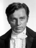 My Cousin Rachel, Richard Burton, 1952 Prints