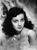 The Unseen, Gail Russell, 1945 Prints