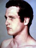 Paul Newman Prints