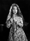 The Wind, Lillian Gish, 1928 Prints