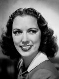 Broadway Melody of 1940, Eleanor Powell, 1940 Prints