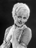 The Devil's Brother, Thelma Todd, 1933 Láminas