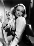 Angel, Marlene Dietrich, 1937 Photo