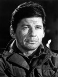 Four for Texas, Charles Bronson, 1964 Prints