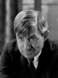 Down to Earth, Will Rogers, 1932 Photo