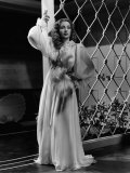 Lady Be Good, Ann Sothern, 1941 Láminas