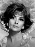 Buona Sera, Mrs. Campbell, Gina Lollobrigida, 1968 Photo