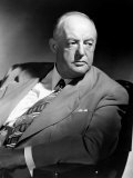 That Way with Women, Sydney Greenstreet, 1947 Photo