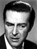 The Lost Weekend, Ray Milland, 1945 Photo