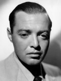 Island of Doomed Men, Peter Lorre, 1940 Prints