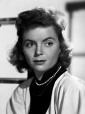 Till the End of Time, Dorothy Mcguire, 1946 Pster