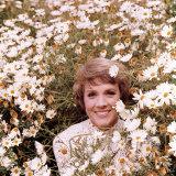 Julie Andrews Hour, Julie Andrews, 1972-1973 Foto