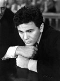 Dust Be My Destiny, John Garfield, 1939 Poster