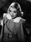 Ladies in Love, Constance Bennett, 1936 Print