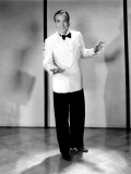Go into Your Dance, Al Jolson, 1935 Print