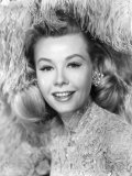 White Christmas, Vera-Ellen, 1954 Photo
