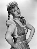 The Miracle of Morgan's Creek, Betty Hutton, 1944 Prints