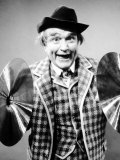 The Red Skelton Show, 1951-71 Prints
