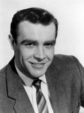 Darby O'Gill and the Little People, Sean Connery as Michael McBride, 1959 Photo