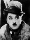 The Gold Rush, Charles Chaplin, 1925 Prints