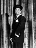 The Red Skelton Show, 1951-1971 Prints